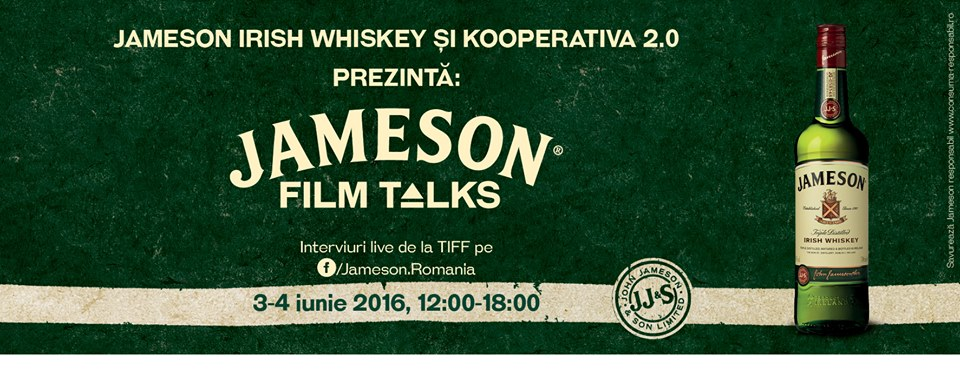 jameson tiff