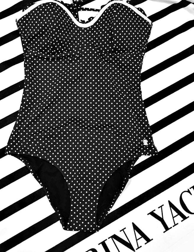 Costum de baie Marina Yachting