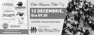 elite-business-club-cluj