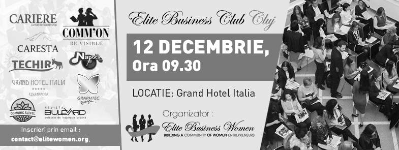 elite-business-club-cluj