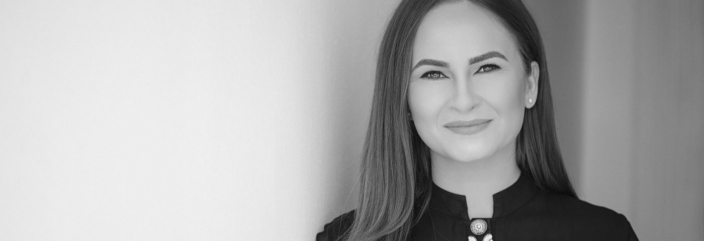 Storytelling de carieră:  Fosta jurnalistă Bianca Suciu Sharma, fondatoarea site-ului Allaboutjobs.ro,  culege povești. Povești despre angajați și angajatori.