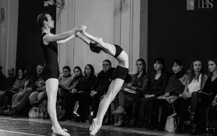 class-concertteatrul-de-balet-sibiu-5