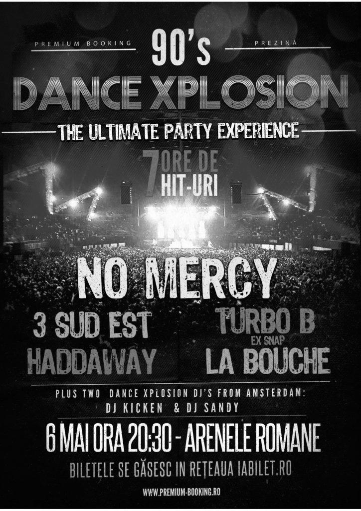 poster-90s-dancexplosion_1