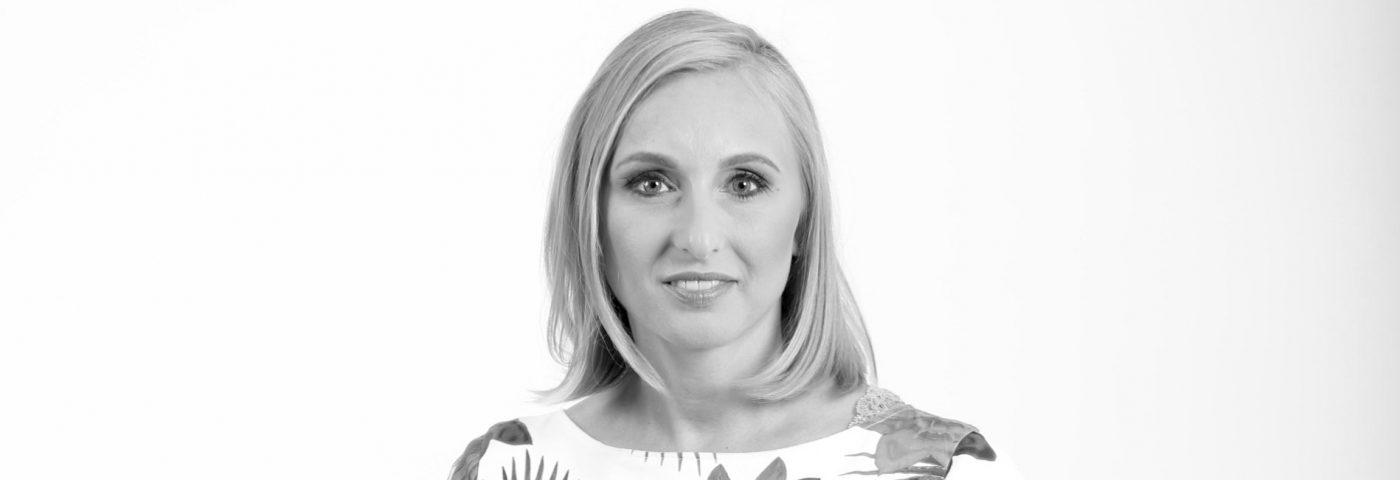Gabriela Szabó vine la Cluj. Află secretele campioanei care a ajuns mereu cu un pas înaintea tuturor