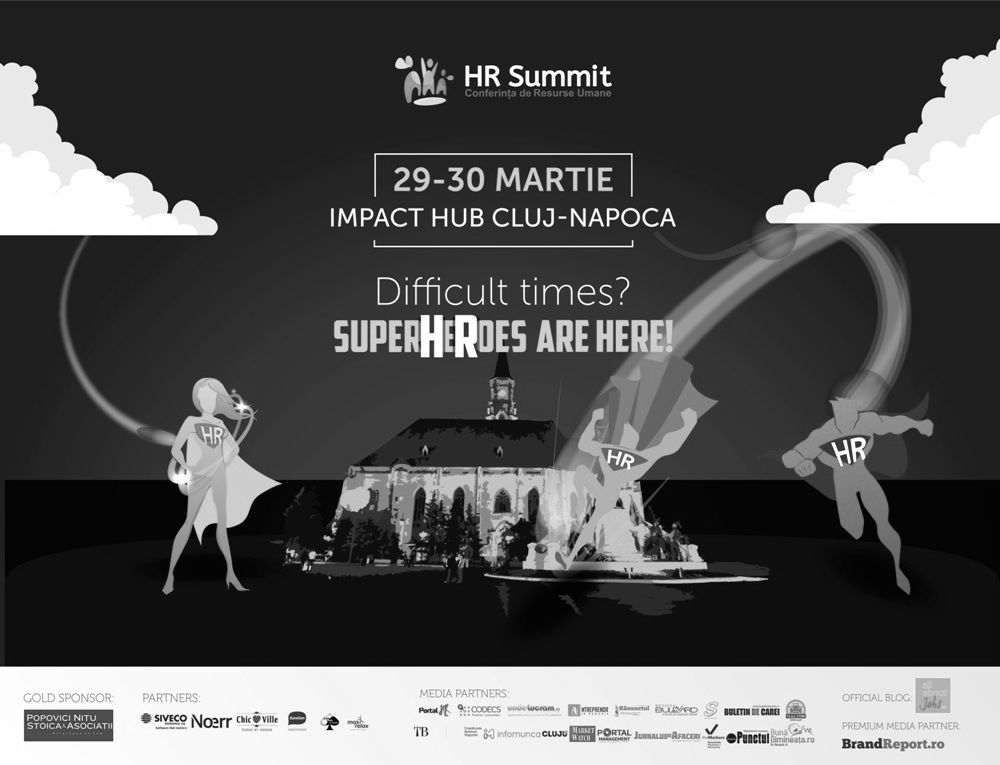 Machetă HR Summit + Partners.jpeg