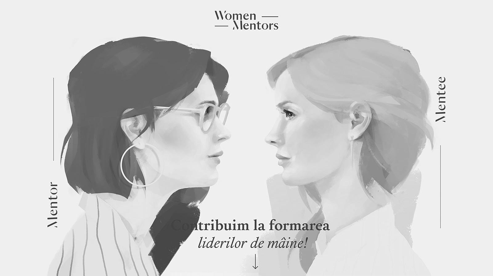 womentors-2017