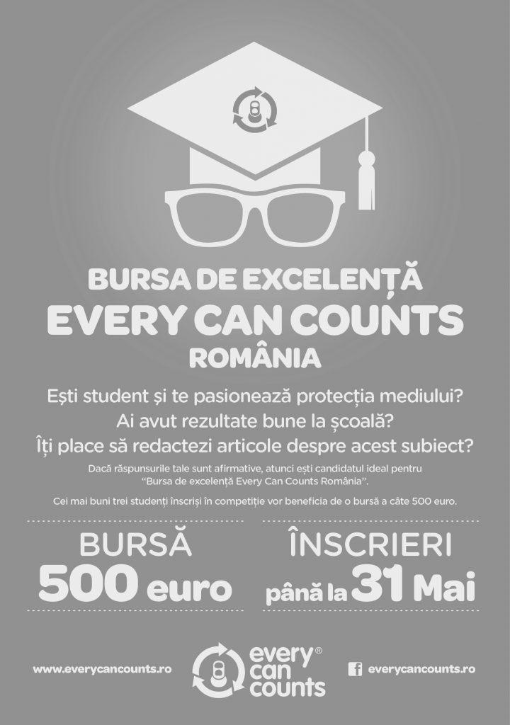 poster_BursaECC 2017