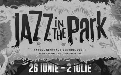 Jazz in the Park 2017 (1)