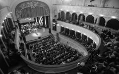 Teatrul-Odeon