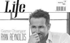 coperta Forbes Life
