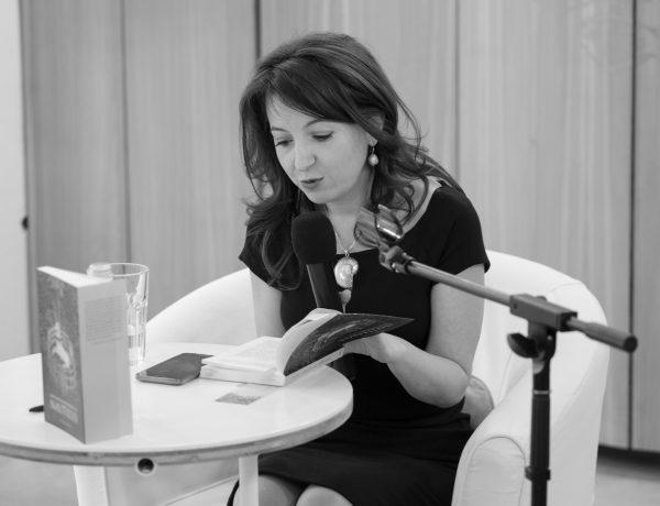 Ioana Bâldea Constantinescu