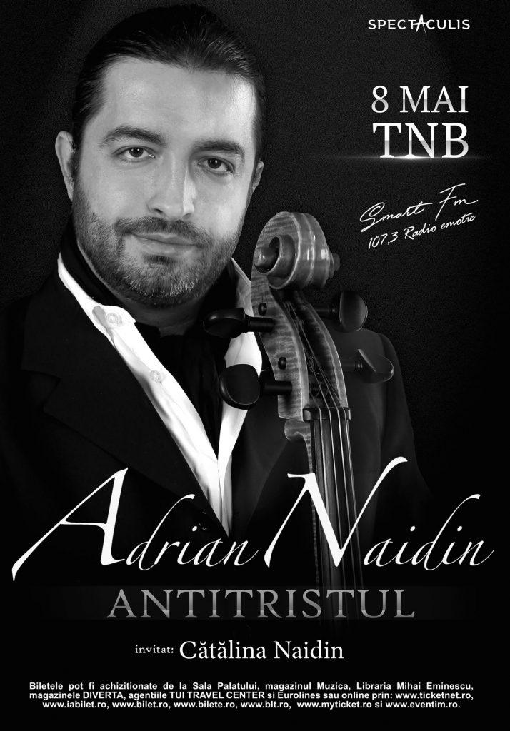 Adrian-Naidin-antitristul-01 (1)