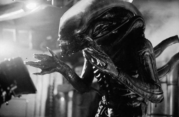 Alien_1979