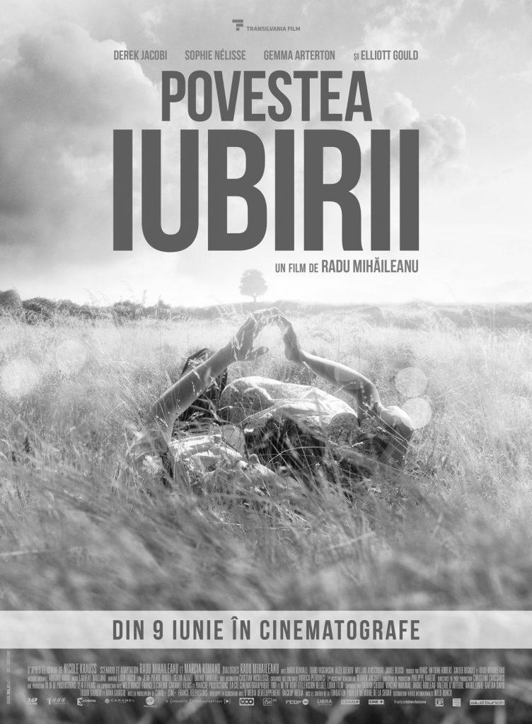 Povestea iubirii_din 9 iunie la cinema