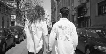 Walking Mendeleev with Love copy