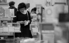 Foto: Facebook/ Bookfest - Salonul Internațional de Carte