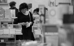 Foto: Facebook/ Bookfest - Salonul Internațional de Carte