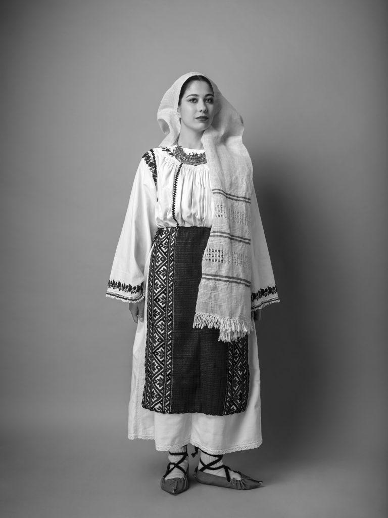Foto: Alex Gâlmeanu