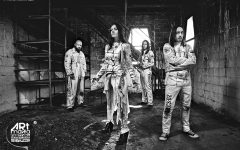 Band Photo - Lacuna Coil 01_small