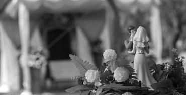 wedding-2102296_960_720
