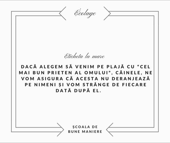 eticheta_la mare_bw
