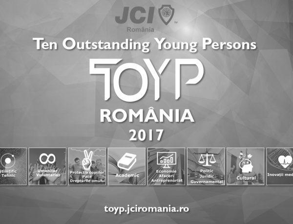 JCI TOYP 2017_bw