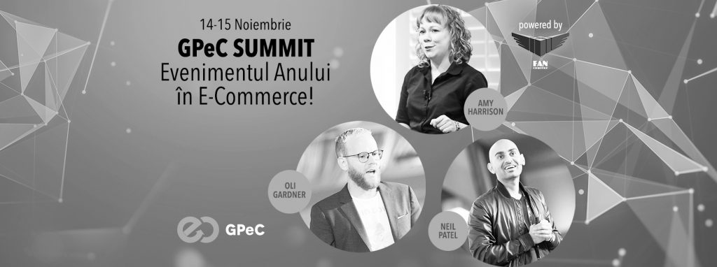 cover-gpec-summit-nov2017