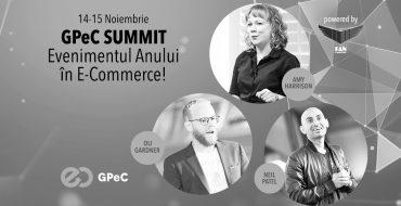 cover-gpec-summit-nov2017