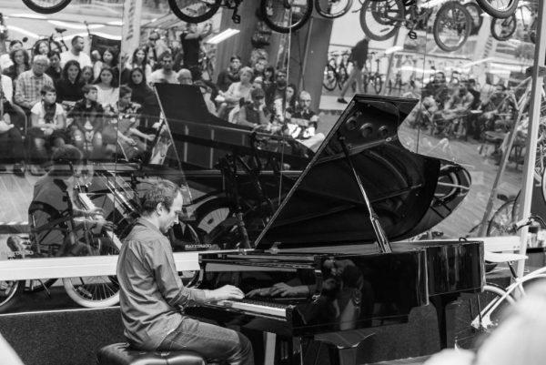 Classic-Unlimited-concerte-de-pian-VI-1024x684 (1)