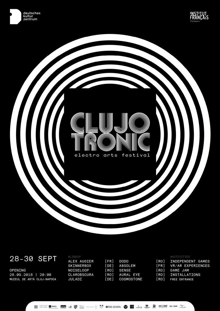 clujotronic1