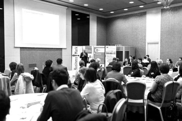 Foto - TaxFinance Forum (1)