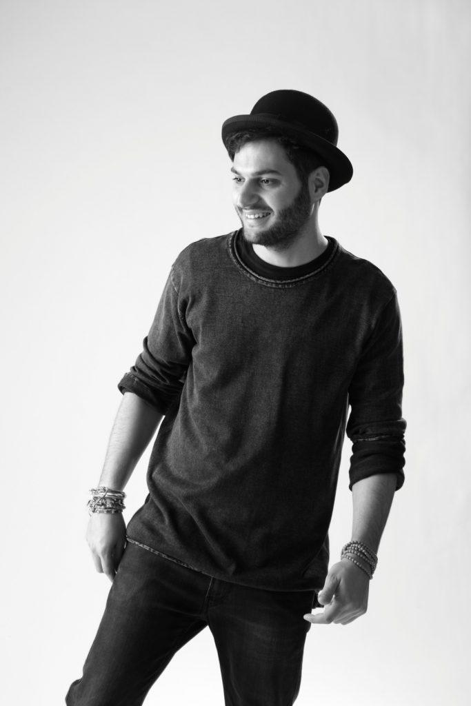 Omid Ghannadi_1 (1)