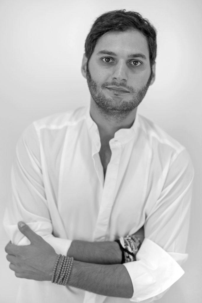 Omid Ghannadi_2 (1)