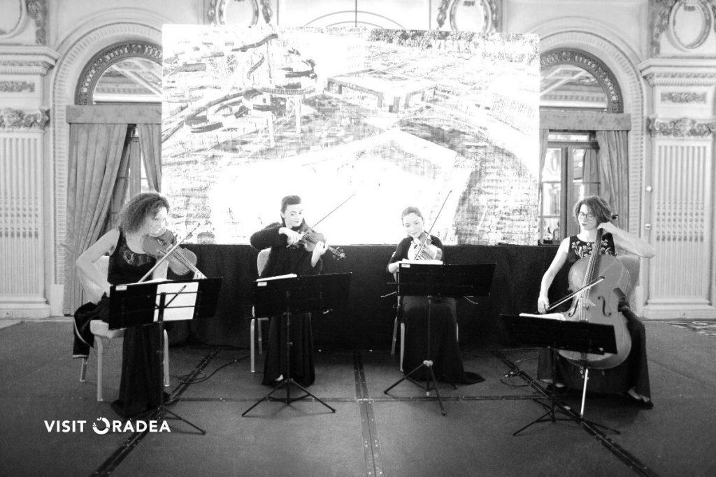 Oradea 6 (1)
