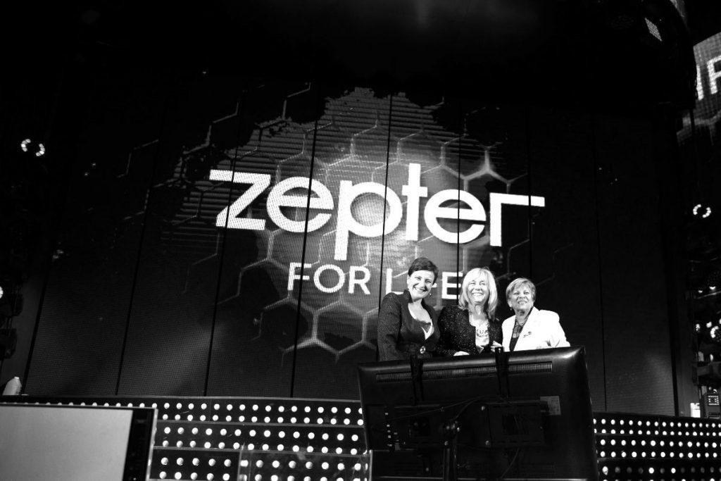Zepter 1