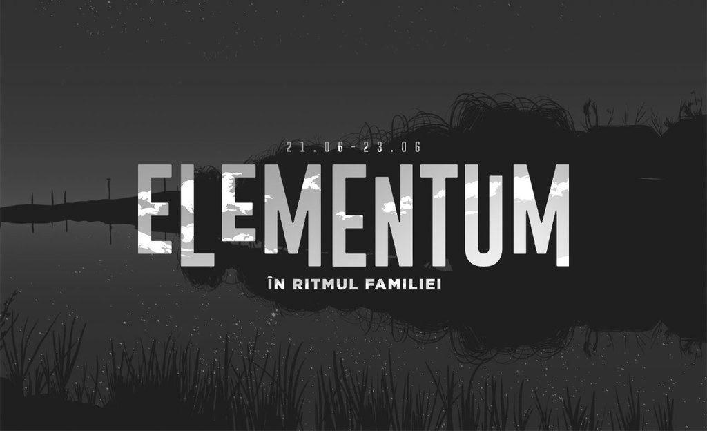 ELEMENTUM- vizual- 1280-x-780