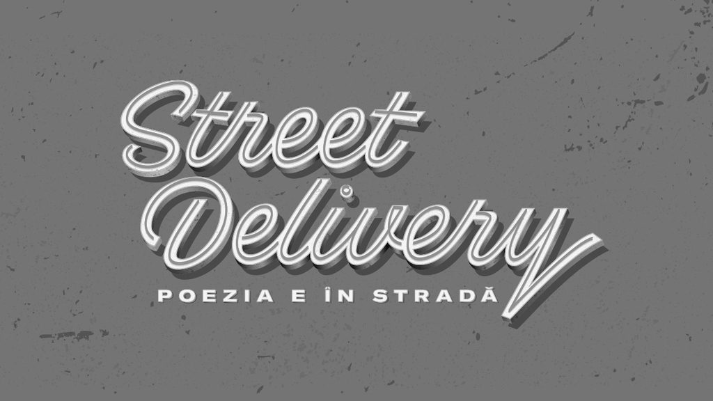 StreetDelivery_2019_CoverFb_1200x675 (1)