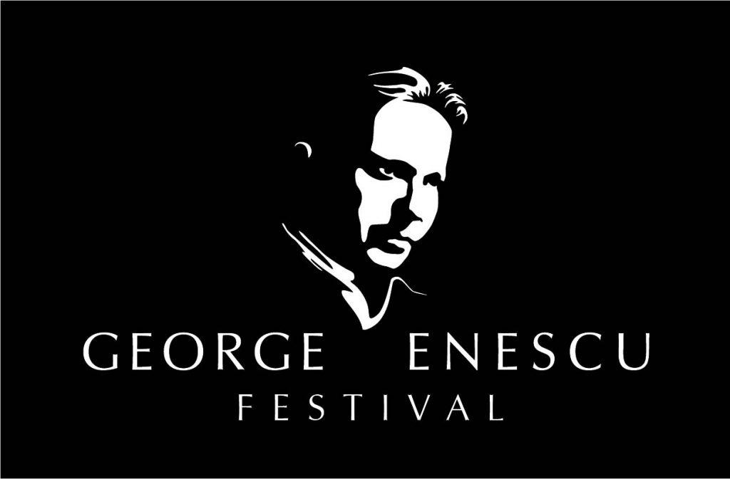 Logo-Festival_George_Enescu_Social