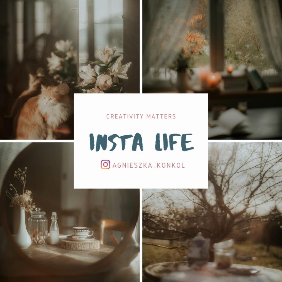 Optimized-Bulevard - insta life_agnieska