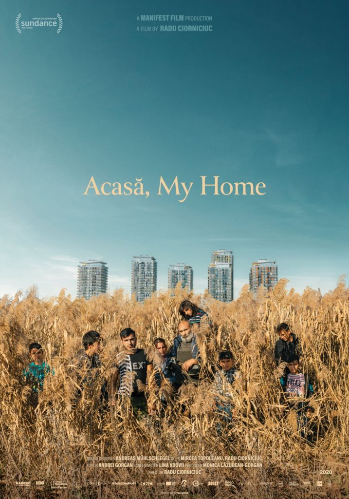 Acasa_MyHome_poster international_revistabulevard