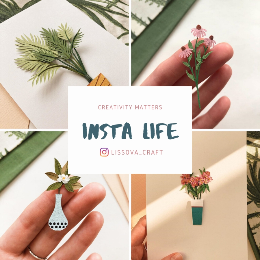 Optimized-Bulevard - insta life (3)