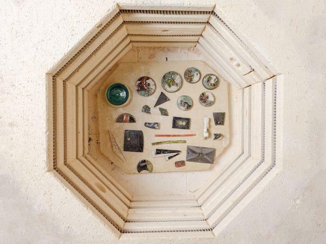 Ceramica Razvan Popa copy