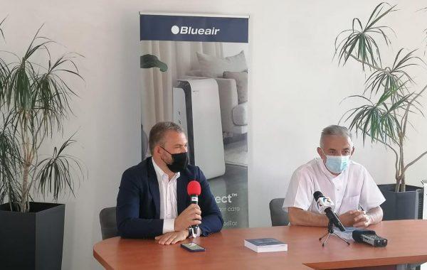 Lucian Pavel Prof. Dr. Constantea