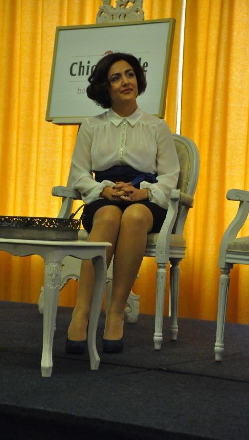 amalia-sterescu-the-woman
