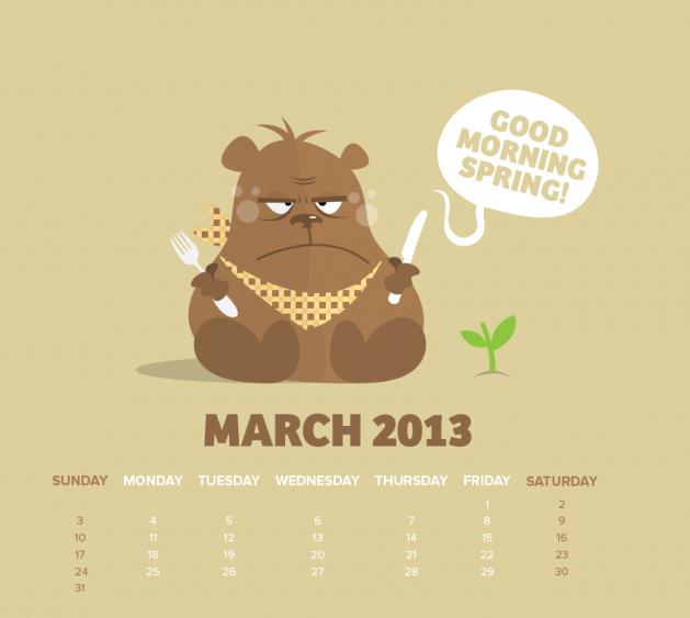 good_morning_spring__60