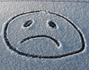 sad-face-snow
