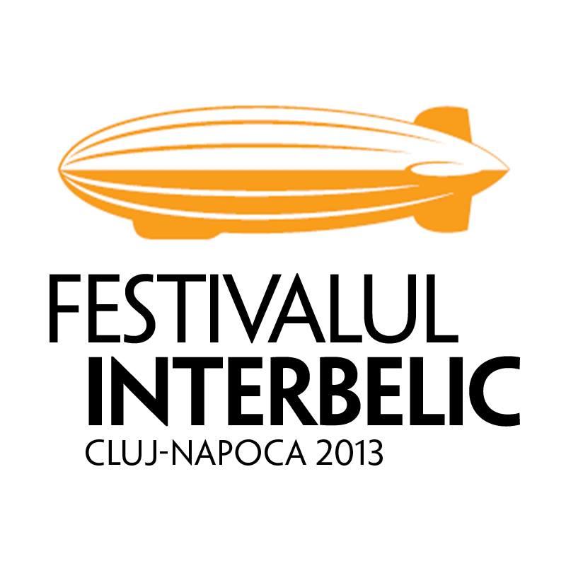 festivalul-interbelic