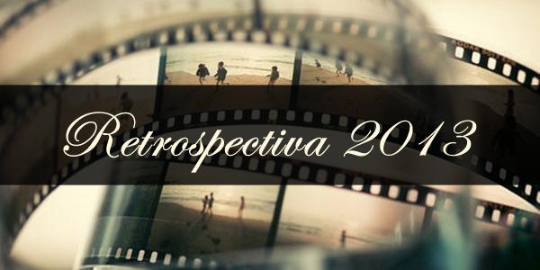 retrospectiva-2013-dicas-de-intercambio