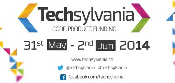 techsylvania-code-product-funding-afis-2014-cluj
