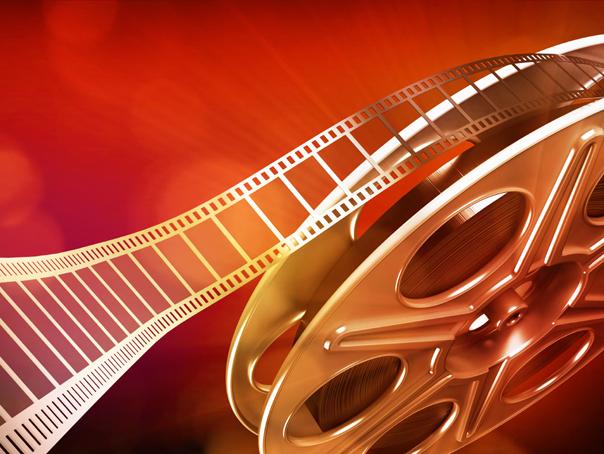 film-shutterstock